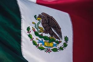Роды в Бразилии или роды в Мексике: что выбрать?