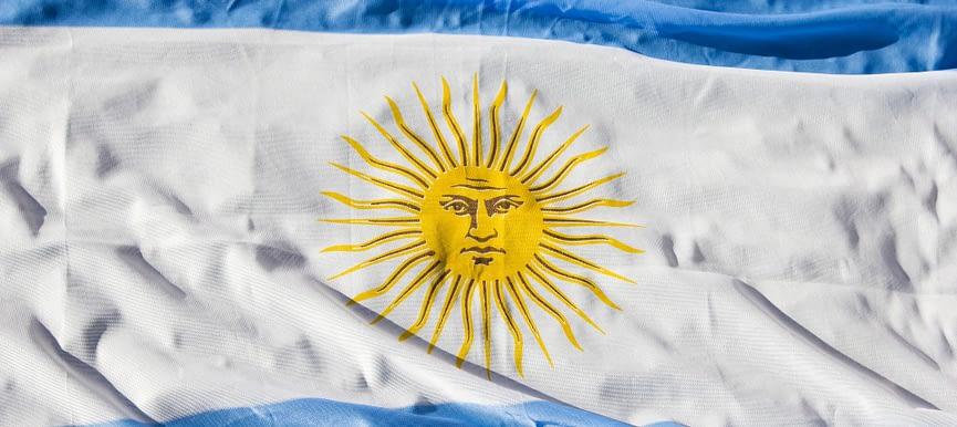Роды в Аргентине или роды в Бразилии: что выбрать?
