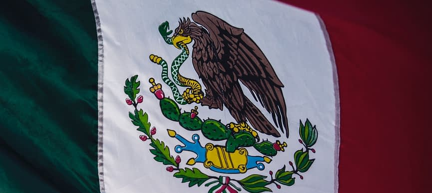 Роды в Мексике или роды в Бразилии: что выбрать?